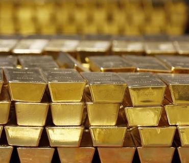 ARDNF ötən rüb investisiya portfelində qızıl aktivlərinin payını azaldıb