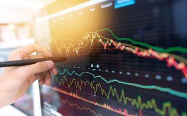 Dünyada birbaşa xarici investisiyaların həcmi ötən il 42% azalıb