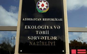ETSN: 250 qırqovul vəhşi təbiətə buraxılıb