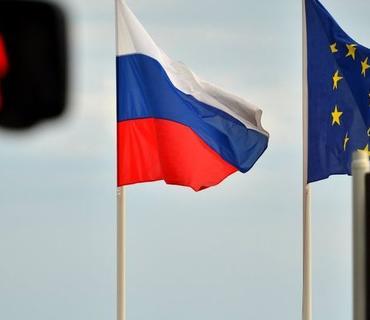 Avropa İttifaqı Rusiyaya qarşı yeni sanksiyaları müzakirə edəcək