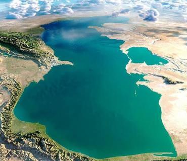 Dostluq yatağı ilə bağlı memorandum Xəzərin sülh dənizi statusunu möhkəmləndirəcək - Deputat