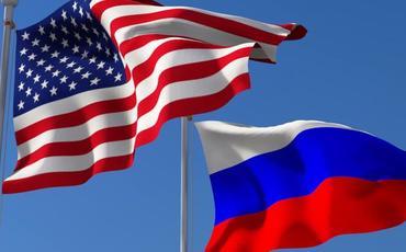 ABŞ Strateji Hücum Silahları haqda müqavilənin uzadılması qərarını Rusiyanın şərtləri ilə qəbul edib