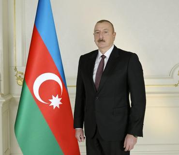 Prezident İlham Əliyev: Şuşa erməniləşdirmə cəhdlərinə məruz qalsa da, Azərbaycan ruhunu qoruyub saxlaya bildi