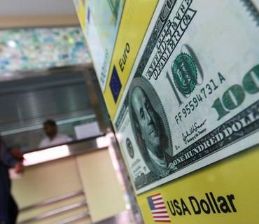 Azərbaycan əhalisi ötən il banklardan nağd şəkildə 3,4 mlrd. dollar alıb