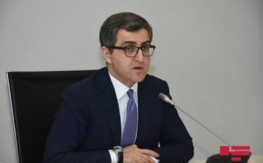 Azərbaycan sahibkarları ötən il iştirak etdiyi sərgilərdə 15 mln. manatlıq müqavilələr imzalayıb