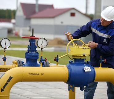 Rusiya qazının ixrac qiyməti 2025-ci ildə 211 dollaradək yüksələ bilər