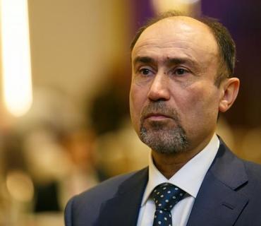 Azərbaycanda ötən il ödəniş kartları ilə 118 milyon əməliyyat aparılıb