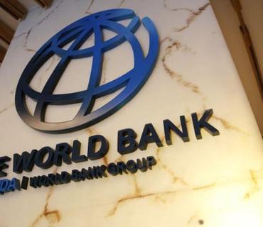 Dünya Bankı: COVID-19 dövründə Azərbaycanda insan kapitalına investisiyalar dayanıqlı artımın açarıdır