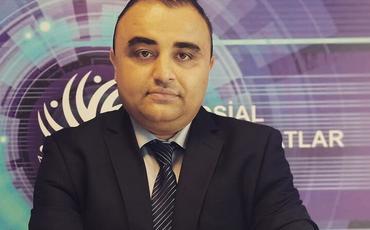 """""""Azərbaycanda bütün inanclar dövlət qayğısı ilə əhatə olunur"""""""