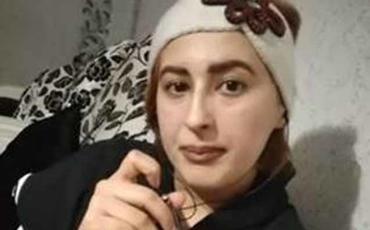 """""""Son 4 ildə işə gəlməyib""""- AzTV-dən daha bir açıqlama"""
