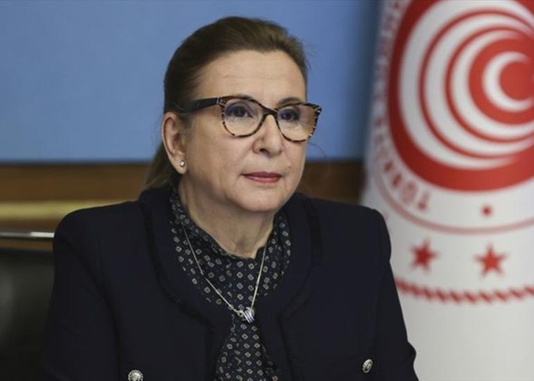 Türkiyə-İran sərhədində 800 kq-dan çox heroin ələ keçirilib