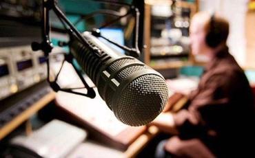 Radiolarda monitorinqlər keçiriləcək