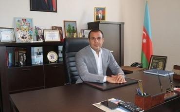 """""""Vikipediya"""" da türk dünyası ilə bağlı maraqlı məqalələr yaradılır"""
