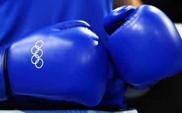 Boks üzrə Avropa Olimpiya Təsnifat Turnirinin tarixi bəlli olub