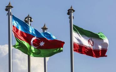İranda Qarabağa dair konfrans keçiriləcək