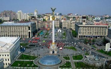 Baş redaktor Mariya Atanasova Xocalı soyqırımı ilə bağlı Bolqarıstanın rəsmi qurumlarına müraciət edib
