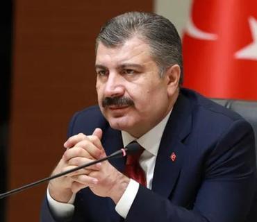 """Türkiyədə """"Sputnik V"""" peyvəndinin toksikoloji testlərinə başlanılıb"""