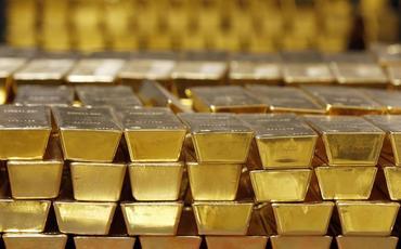 Azərbaycan yanvarda qızıl ixracından 10 mln. dollaradək qazanıb