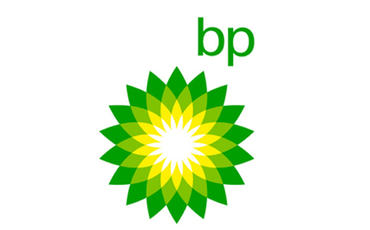 SWAP layihəsi çərçivəsində birinci kəşfiyyat quyusunun qazılması üçün bütün icazələr alınıb - BP