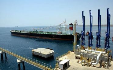 Ceyhan terminalından indiyədək 3,6 mlrd. bareldən çox neft nəql edilib