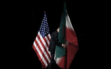 İran AB və ABŞ-la nüvə sazişi üzrə birbaşa danışıqlardan imtina edib