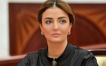 Könül Nurullayeva Xorvatiya mətbuatında Qarabağdakı işğalın dərin izlərindən yazdı