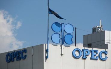 """KİV: Fevralda """"OPEC+"""" razılaşması 121% yerinə yetirilib"""