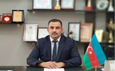 Azərbaycanla Türkiyə dünya miqyasında bir-birinə ən yaxın olan iki dövlətdir