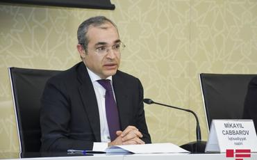 Azərbaycanda icbari dövlət sosial sığorta ödənişləri üzrə daxilolmalar 9%-dək artıb