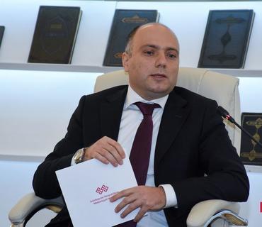 Azərbaycan və Türkiyə Qarabağ zəfəri barədə film çəkəcək