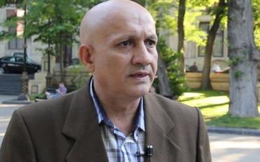 Tanınmış tarixçi alim koronavirusdan vəfat edib