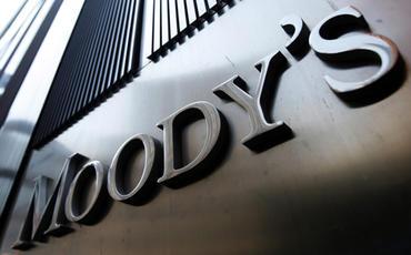 Bu il Azərbaycanın ümumi daxili məhsulu 4 faiz artacaq - Moody's