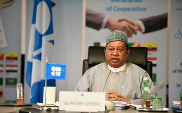 OPEC: Neft bazarında sabitliyin bərpası üzrə tədbirləri davam etdirmək vacibdir
