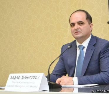 Bayramqabağı karantin rejimi sərtləşdirilə bilərmi? - AÇIQLAMA