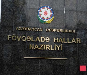 FHN əməkdaşları COVİD-19 əleyhinə peyvənd olunur