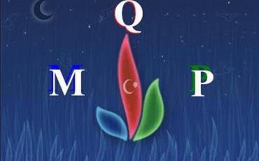 Milli Qurtuluş Partiyası YAP-a qoşulmağa qərar verib
