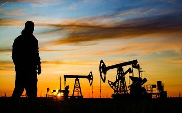 """""""Fitch"""": """"OPEC+""""ın qərarı gözlənilməz konservativ oldu"""
