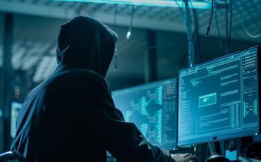 Çexiyada hakerlər nazirliyə və meriyaya hücum edib