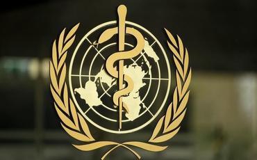 ÜST pandemiyanın bitəcəyi vaxtı açıqlayıb