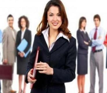 Dövlət qulluğunda çalışanlar arasında qadınların xüsusi çəkisi 29 faizdir
