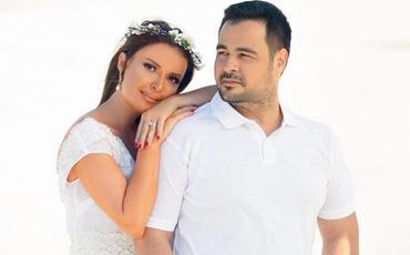 """""""Təki o gün tez gəlsin..."""" - Sevda evliliyindən DANIŞDI"""