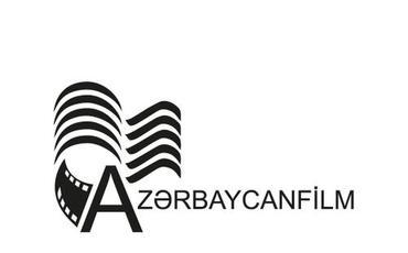 """""""Azərbaycanfilm"""" """"Məryəm"""" filminin istehsalına başlayır"""