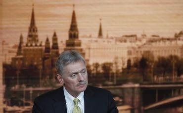 Kreml Putinlə Bayden arasında görüşün yaxın vaxtlarda baş tutmasını mümkünsüz sayır