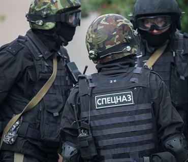 FTX: Son iki ildə Rusiyada 78 terror aktının qarşısı alınıb