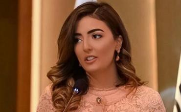 2021-ci il İslam Həmrəylik Oyunları təxirə salına bilər