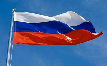 Rusiya üç Polşa diplomatını ölkədən xaric edəcək