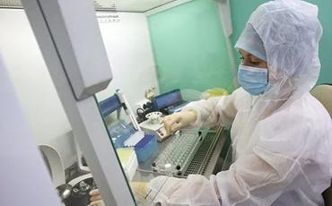 Ermənistanda son sutkada koronavirusa 547 yoluxma qeydə alınıb, 19 nəfər ölüb