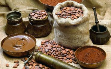 Azərbaycana kakao idxalı 17%-dək artıb