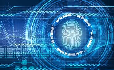 Azərbaycanda biometrik imzalar tətbiq olunacaq