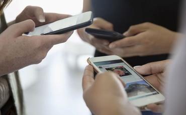 Azərbaycan postsovet məkanında mobil interneti ucuz olan ölkələr sırasına daxil olub